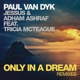 Only In a Dream (Hugo Massien Remix)