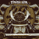 Finish Him (Remix)