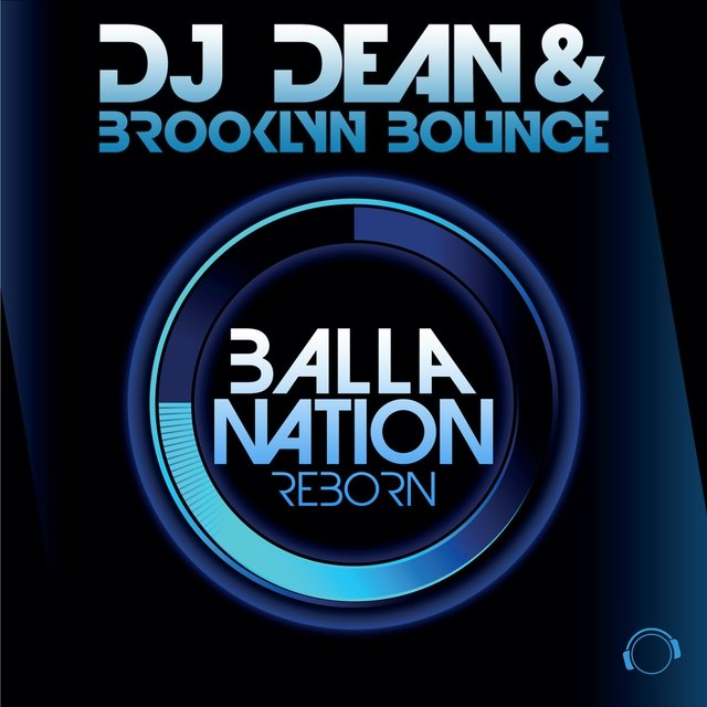 Balla Nation Reborn (Jan Van Bass-10 Remix)