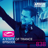 Full Emotions (ASOT 838)