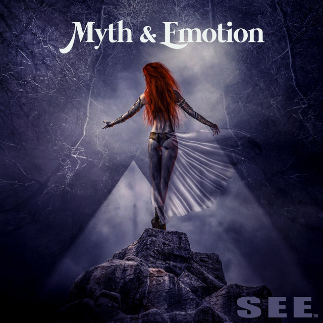 Myth & Emotion