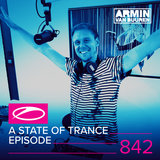 Return To Love (ASOT 842)
