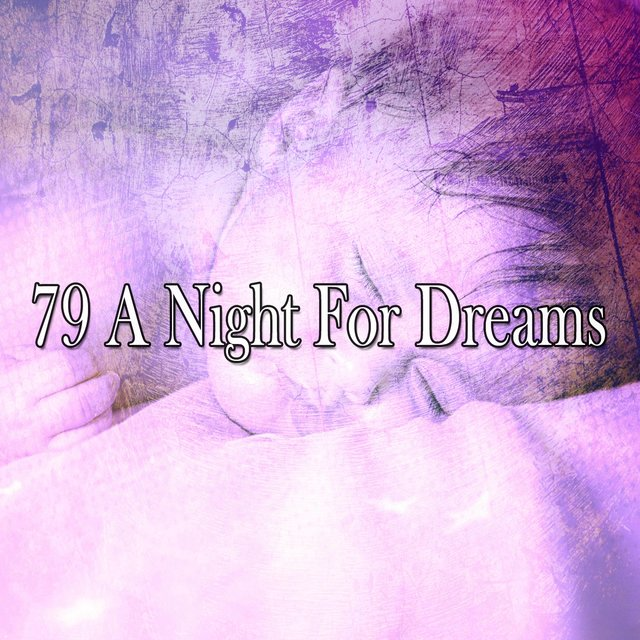 79 A Night for Dreams