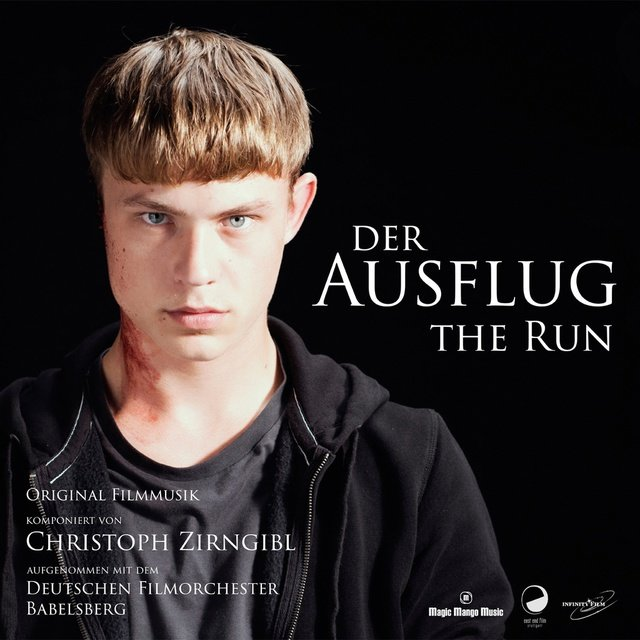 Der Ausflug (The Run)