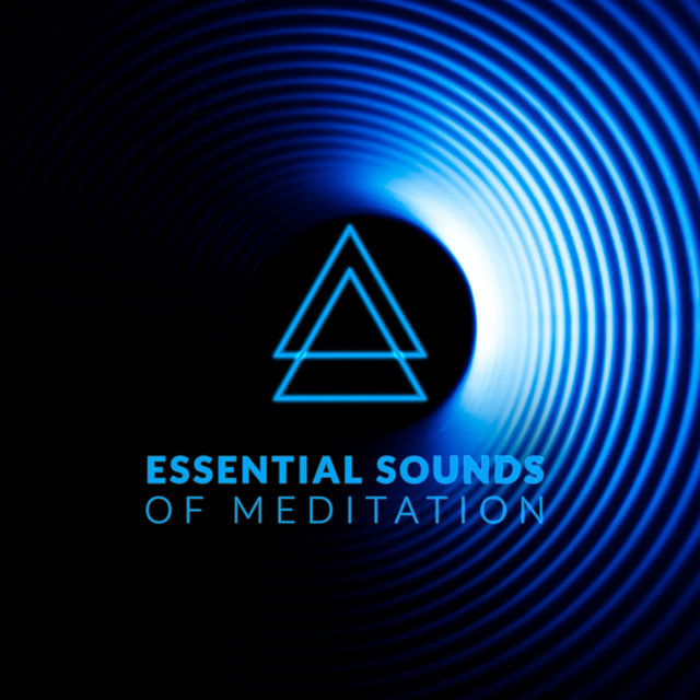 Essential Sounds of Meditation: Fresh 2020 Ambient Rhythms for Best Experience of Yoga, Meditation and Contemplation