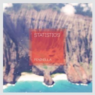 Statistics – TIDAL