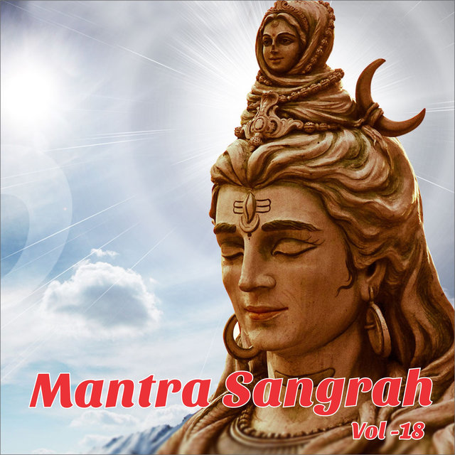 Mantra Sangrah, Vol. 18