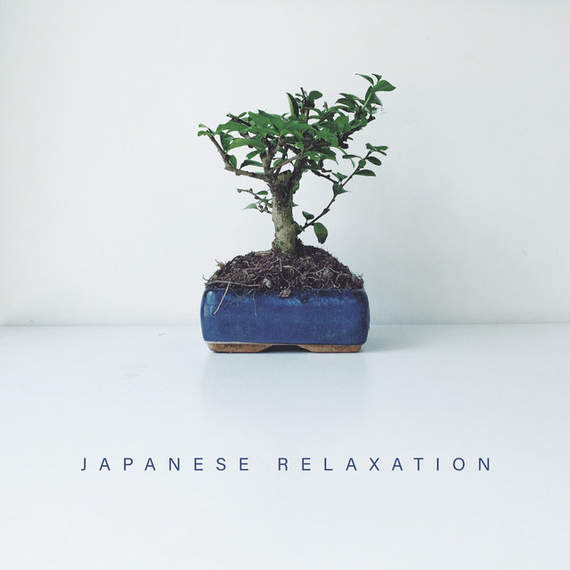 Japanese Relaxation - Unique Collection of Asian Music, Nature Sounds, Instrumental Melodies, Gong, Flute, Bells, Asian Zen Meditation, Healing Noise, True Relaxation
