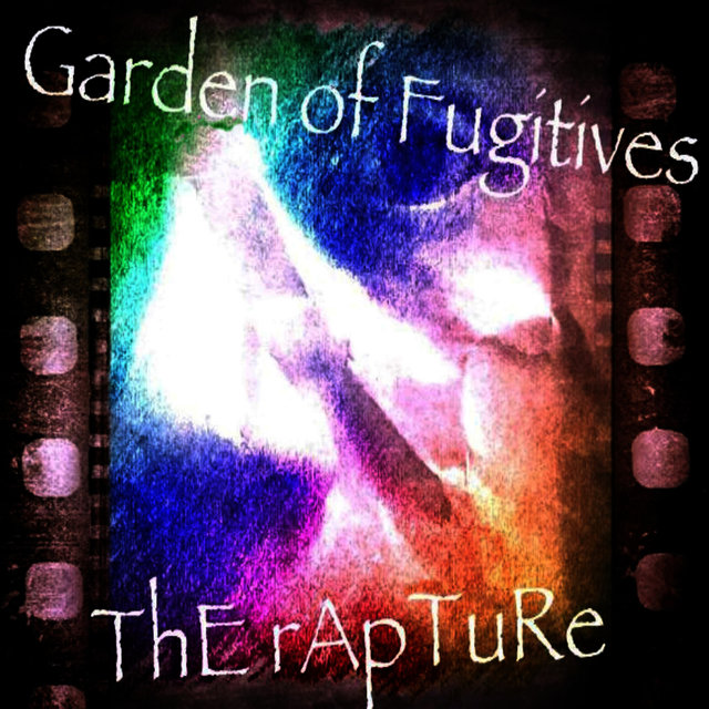 Garden of Fugitives