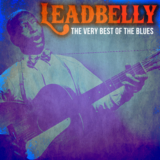 The Very Best of the Blues