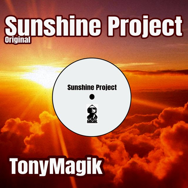 The Sunshine Project