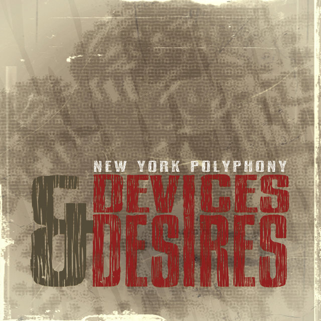 Devices & Desires [Expanded Edition]