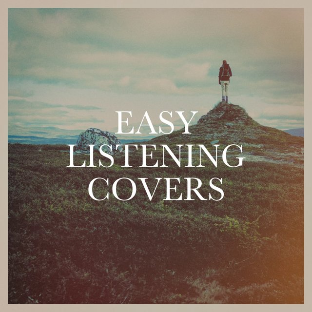 Easy Listening Covers
