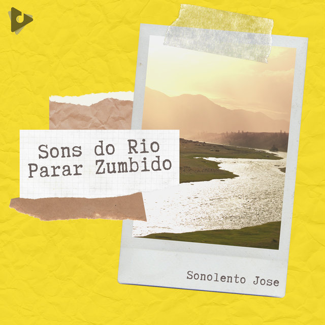 Sons do Rio Parar Zumbido
