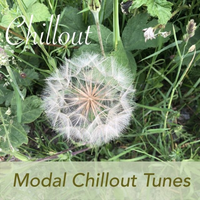 Modal Chillout Tunes