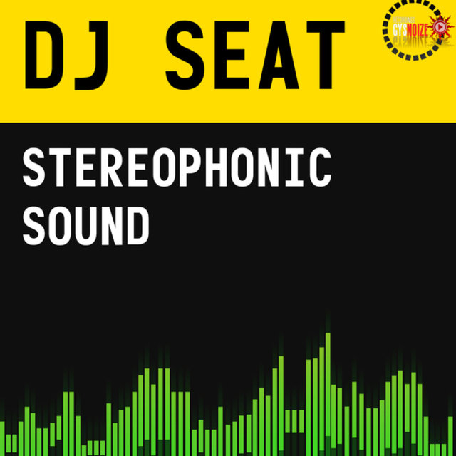 Stereophonic Sound