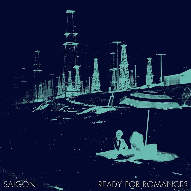Ready for Romance?