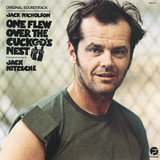 One Flew Over The Cuckoo's Nest (Closing Theme)