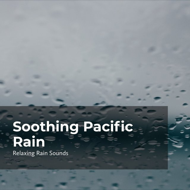 Soothing Pacific Rain