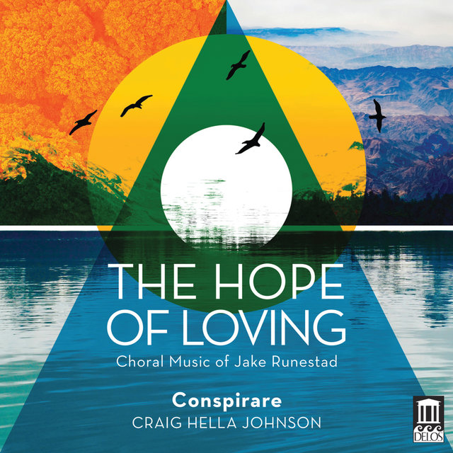 The Hope of Loving