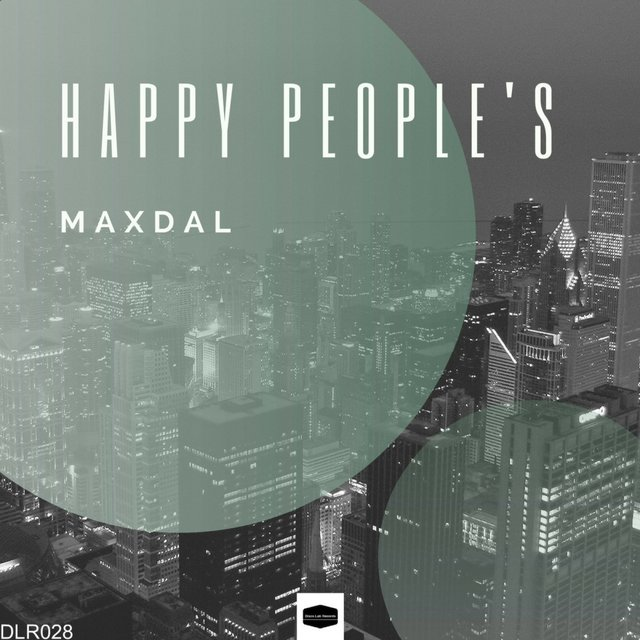 Happy People's