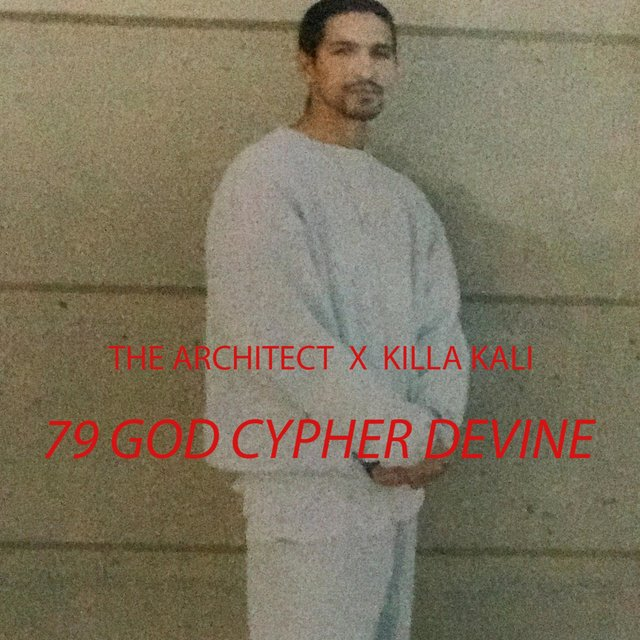 79 God Cypher Devine (feat. Killah Kali)