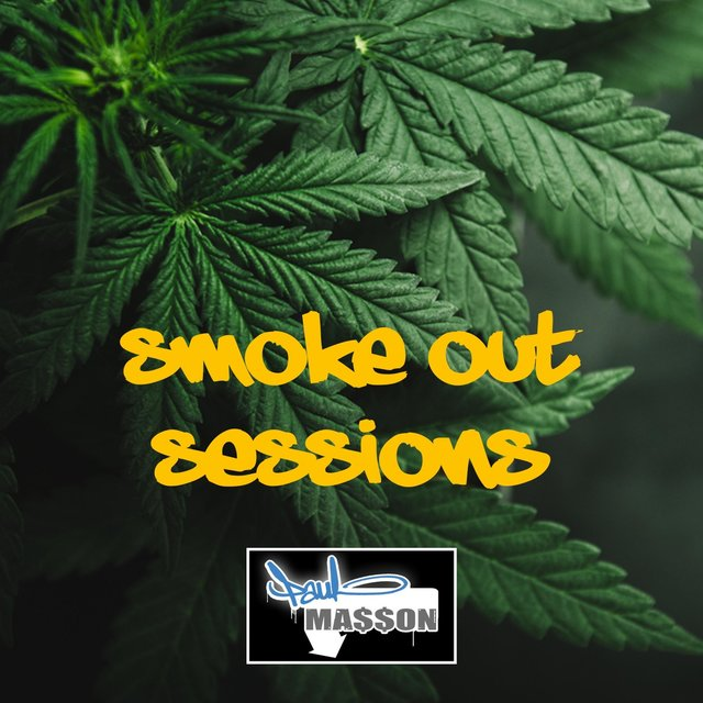 Smoke out Sessions