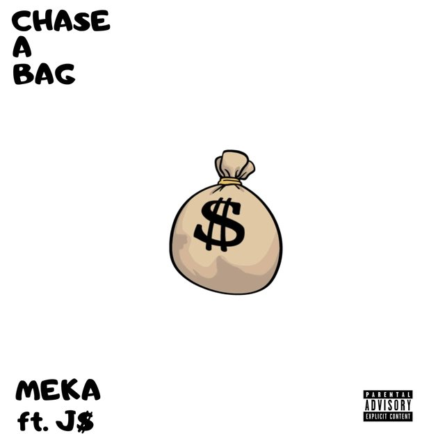 CHASE A BAG (feat. J$)