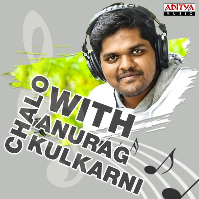Chalo with Anurag Kulkarni