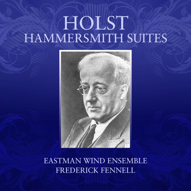 Holst Hammersmith Suites