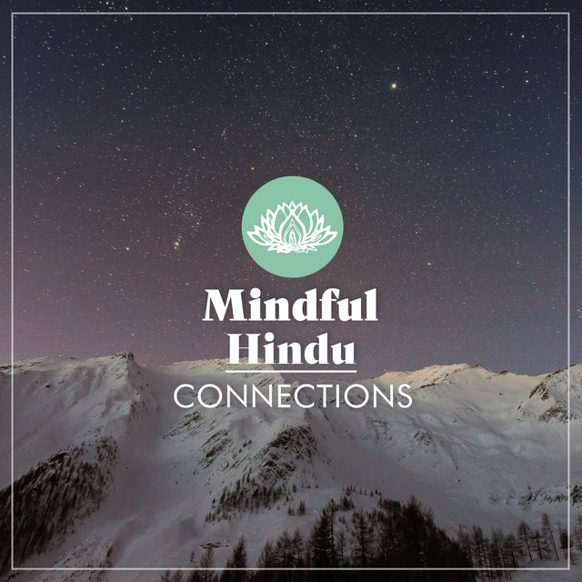 Mindful Hindu Connections