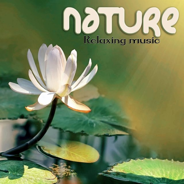 Nature - Relaxing Music