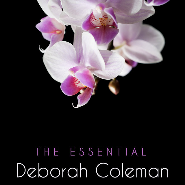 The Essential Deborah Coleman