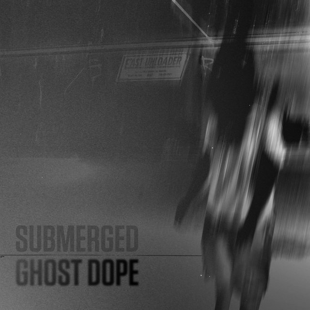 Ghost Dope