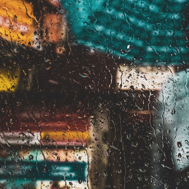 40 Best Sleepy Rain Sounds