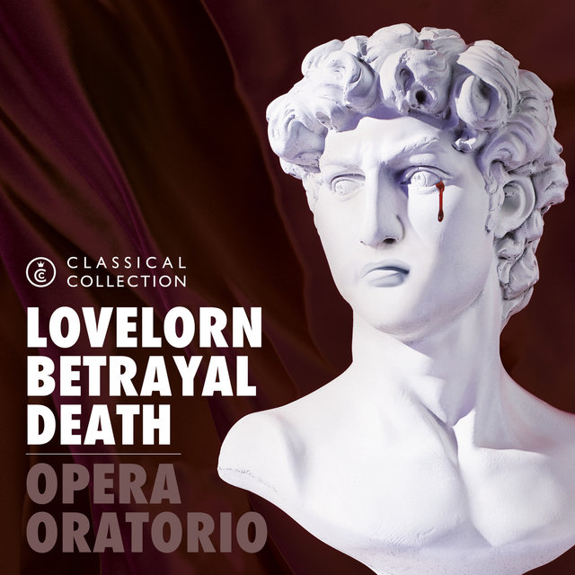Classical Collection - Opera & Oratorio