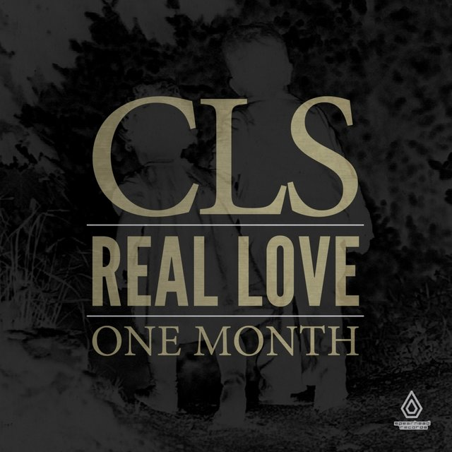 Real Love / One Month