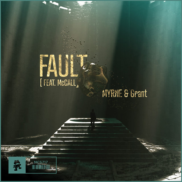 Fault (feat. McCall)