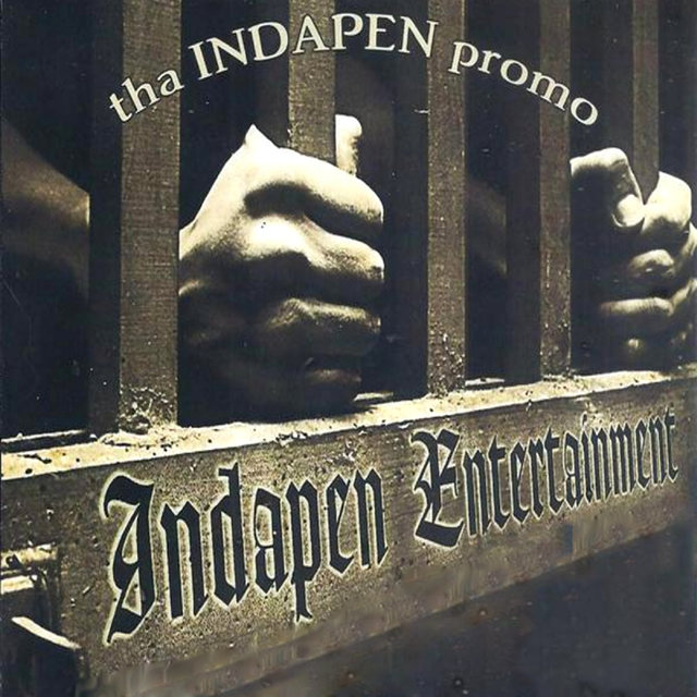 Indapen Entertainment: Tha Promo