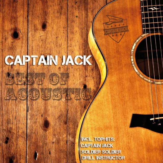 Best of Acoustic 1