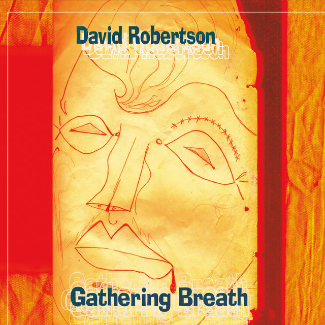 Gathering Breath