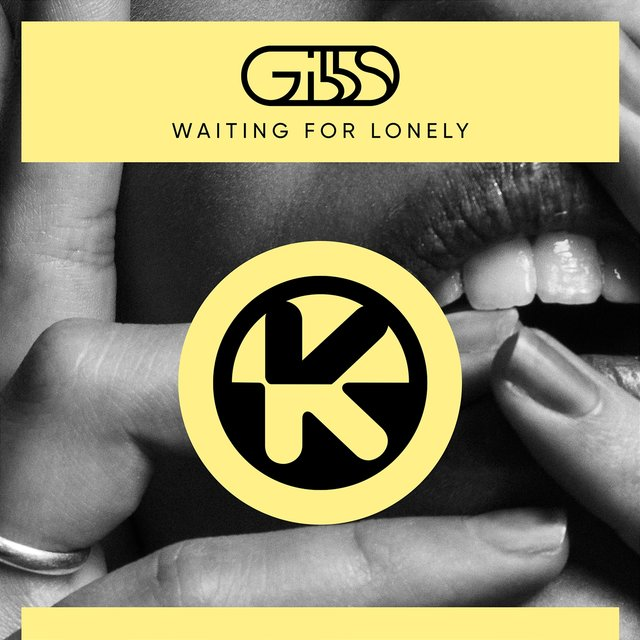 Waiting for Lonely