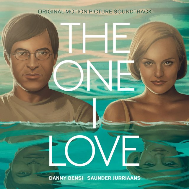 The One I Love (Original Motion Picture Soundtrack)