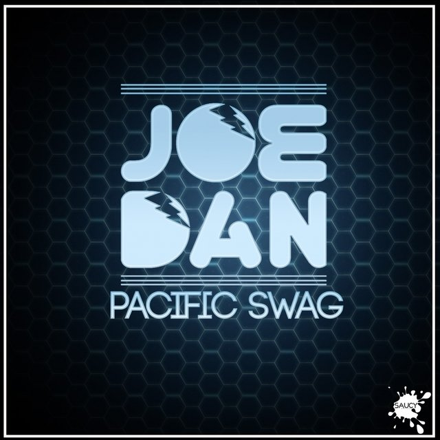Pacific Swag