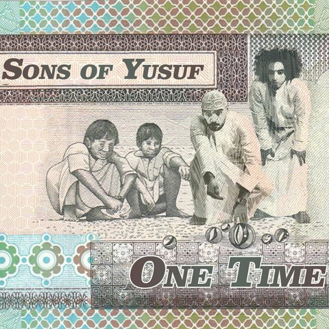 Sons of Yusuf