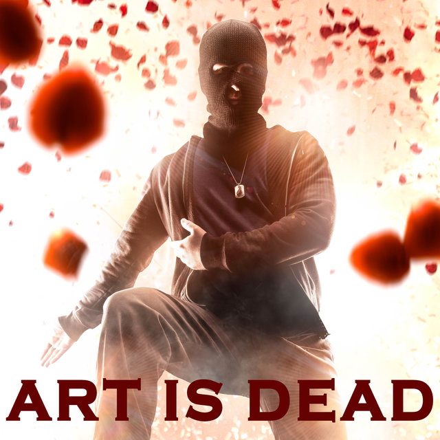 Art Is Dead (Original Motion Picture Soundtrack)