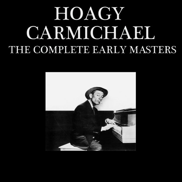 The Complete Early Masters
