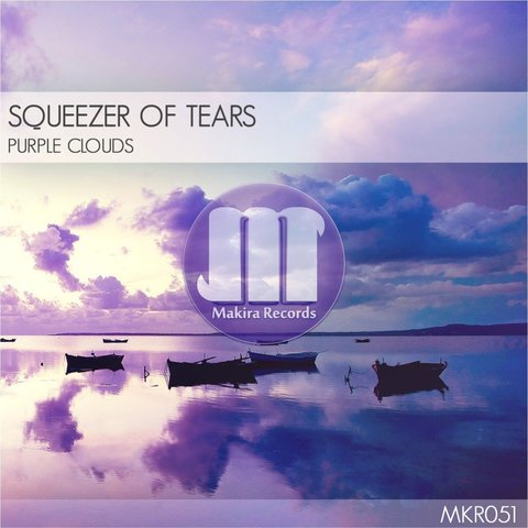 Squeezer Of Tears
