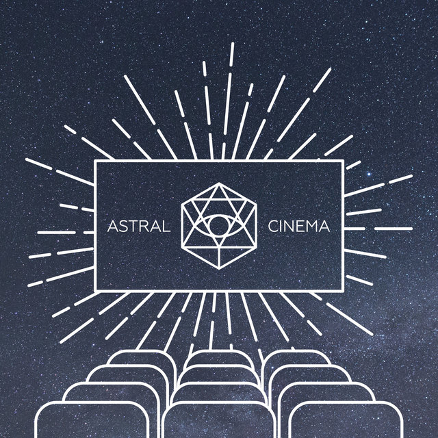 Astral Cinema