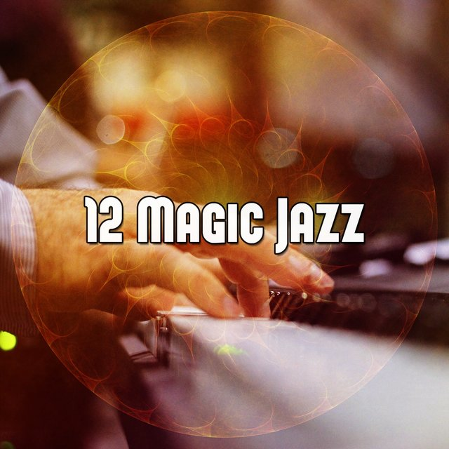 12 Magic Jazz